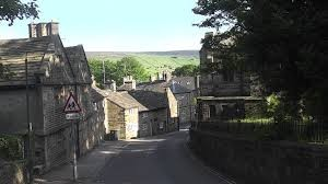 glossop images
